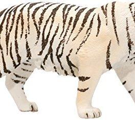 Schleich-Figura-tigre-blanco-14731-0