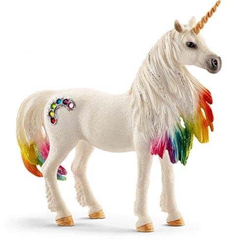 Schleich-Unicornio-arcoris-yegua-70524-0