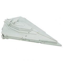 Star-Wars-Nave-de-batalla-Michomachines-Destructor-Imperial-Hasbro-B3513EU4-0-0