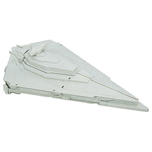 Star-Wars-Nave-de-batalla-Michomachines-Destructor-Imperial-Hasbro-B3513EU4-0-0