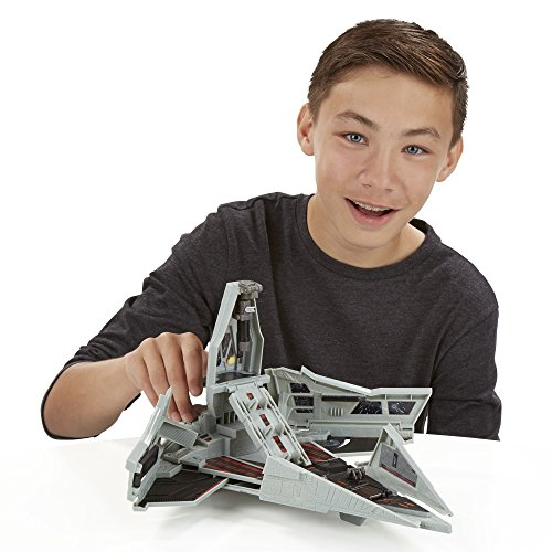 Star-Wars-Nave-de-batalla-Michomachines-Destructor-Imperial-Hasbro-B3513EU4-0-2