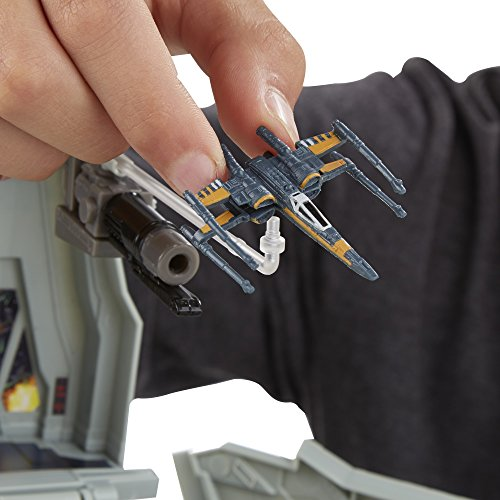 Star-Wars-Nave-de-batalla-Michomachines-Destructor-Imperial-Hasbro-B3513EU4-0-6