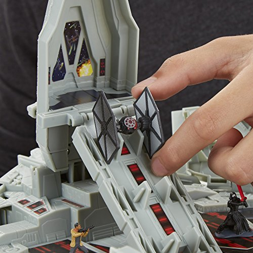 Star-Wars-Nave-de-batalla-Michomachines-Destructor-Imperial-Hasbro-B3513EU4-0-7