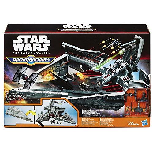 Star-Wars-Nave-de-batalla-Michomachines-Destructor-Imperial-Hasbro-B3513EU4-0-8