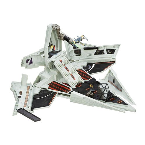 Star-Wars-Nave-de-batalla-Michomachines-Destructor-Imperial-Hasbro-B3513EU4-0
