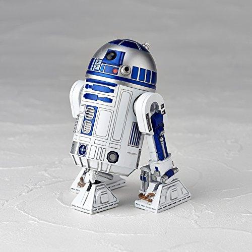 Star-Wars-Revo-No004-R2-D2-Figura-De-Accin-0-0