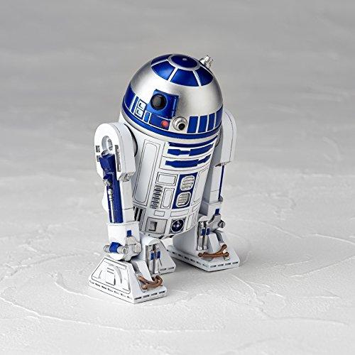 Star-Wars-Revo-No004-R2-D2-Figura-De-Accin-0-1