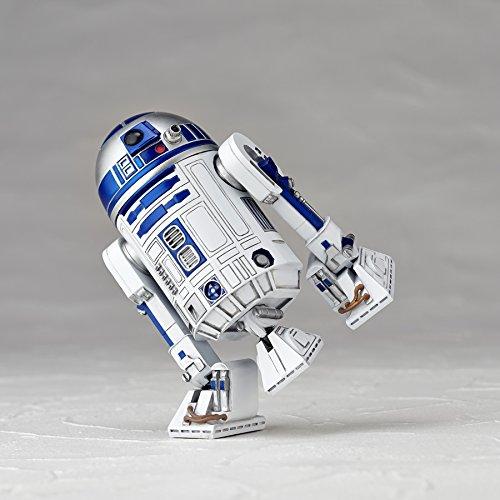 Star-Wars-Revo-No004-R2-D2-Figura-De-Accin-0-4