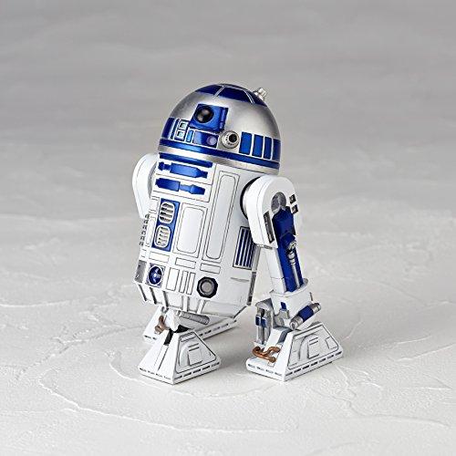 Star-Wars-Revo-No004-R2-D2-Figura-De-Accin-0-5