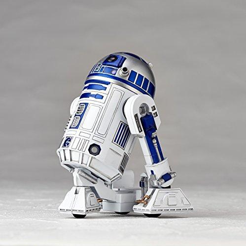 Star-Wars-Revo-No004-R2-D2-Figura-De-Accin-0-6