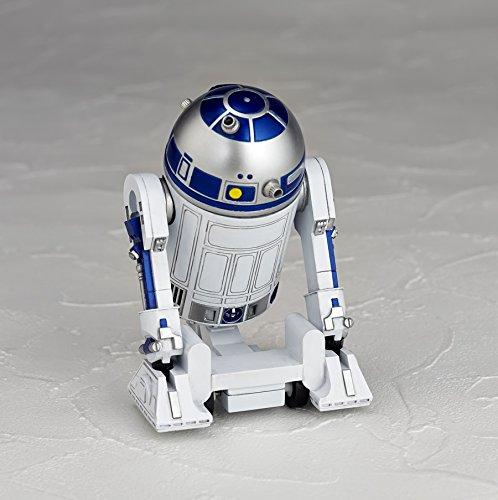 Star-Wars-Revo-No004-R2-D2-Figura-De-Accin-0-8