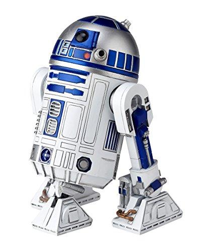 Star-Wars-Revo-No004-R2-D2-Figura-De-Accin-0