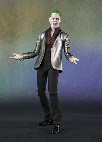 Tamashii-Nations-52618-El-Joker-suicidio-Squad-SH-Figuarts-figura-0-0