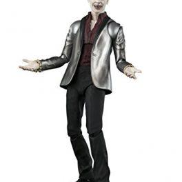 Tamashii-Nations-52618-El-Joker-suicidio-Squad-SH-Figuarts-figura-0