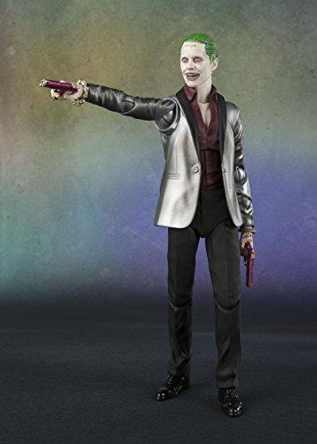 Tamashii-Nations-52618-El-Joker-suicidio-Squad-SH-Figuarts-figura-0-5