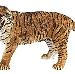 Tigre-Rugiente-0