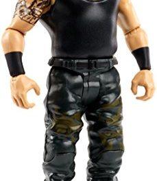 WWE-Figura-bsica-Braun-Strowman-Mattel-FMD36-0