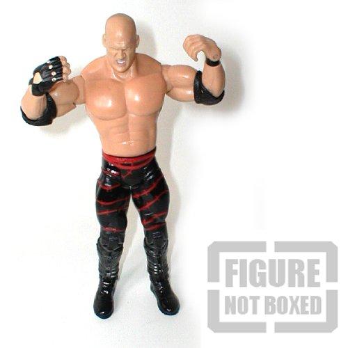 WWE-WWF-TNA-Lucha-libre-6-KAINE-figura-no-empaquetado-0