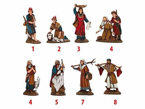 1-Pastor-10-cm-de-resina-7-figura-figura-Beln-0