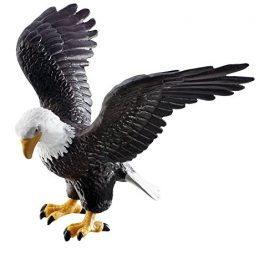 BULLY-69-351-Bald-Eagle-0-0