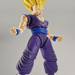 Bandai-Dragon-Ball-Z-Son-Gohan-Super-Saiyan-2-Figure-rise-Standard-Modelismo-Para-Armar-125cm-0-2