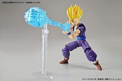 Bandai-Dragon-Ball-Z-Son-Gohan-Super-Saiyan-2-Figure-rise-Standard-Modelismo-Para-Armar-125cm-0-4