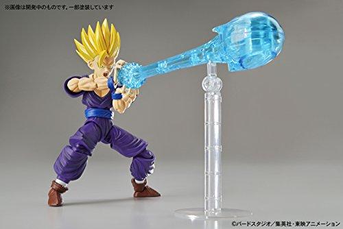 Bandai-Dragon-Ball-Z-Son-Gohan-Super-Saiyan-2-Figure-rise-Standard-Modelismo-Para-Armar-125cm-0-5