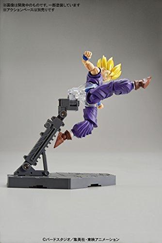 Bandai-Dragon-Ball-Z-Son-Gohan-Super-Saiyan-2-Figure-rise-Standard-Modelismo-Para-Armar-125cm-0-6