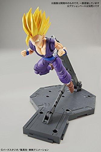 Bandai-Dragon-Ball-Z-Son-Gohan-Super-Saiyan-2-Figure-rise-Standard-Modelismo-Para-Armar-125cm-0-8