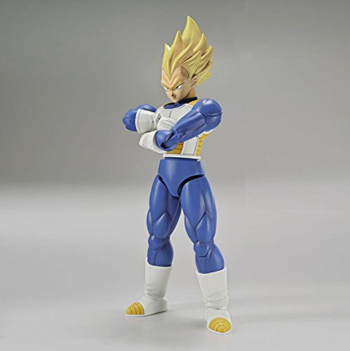 Bandai-Figure-Rise-Standard-Dragon-Ball-Super-Saiyan-Trunks-Super-Saiya-Vegeta-DX-Set-0-2