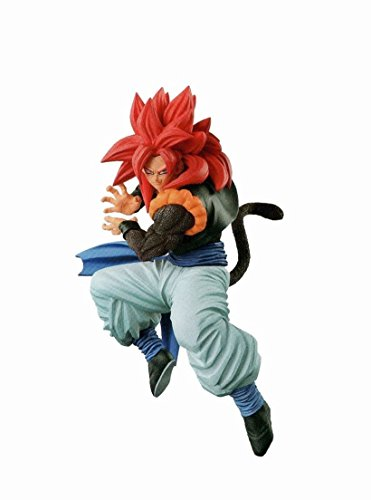 Banpresto-Dragon-Ball-GT-SCultures-BIG-SPECIAL-Super-Saiyan-4-Gogeta-0