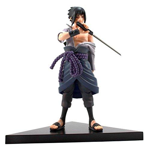Banpresto-Figure-NARUTO-SHIPPUDEN-DXF-Shinobi-Relations-Special-Overseas-Vol2-05-Sasuke-Uchiha-16cm-0