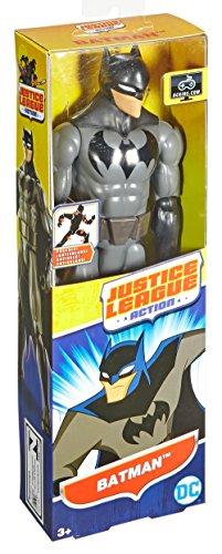 Batman-Figura-Justice-League-Action-0-3