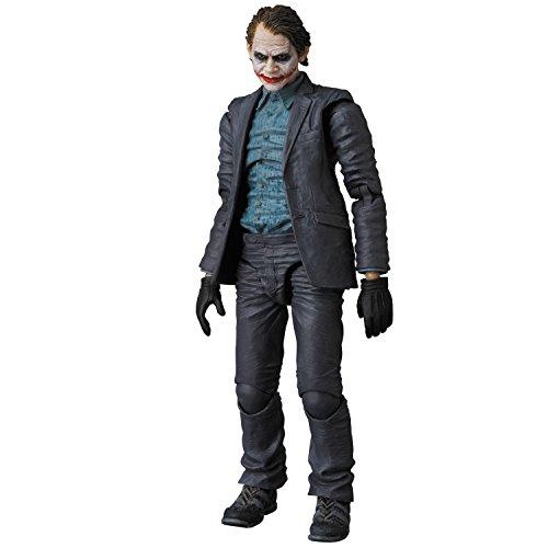 Batman-aug158611-Joker-de-el-caballero-oscuro-PX-MAF-EX-Bank-Robber-versin-figura-de-accin-0-0