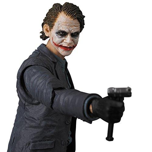 Batman-aug158611-Joker-de-el-caballero-oscuro-PX-MAF-EX-Bank-Robber-versin-figura-de-accin-0-2