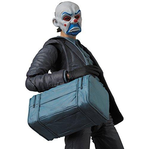 Batman-aug158611-Joker-de-el-caballero-oscuro-PX-MAF-EX-Bank-Robber-versin-figura-de-accin-0-4