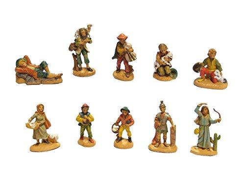 Bertoni-10-Simple-pastor-estatuas-madera-multicolor-8-x-30-x-30-cm-0