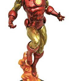 Classic-Iron-Man-PVC-Figure-0