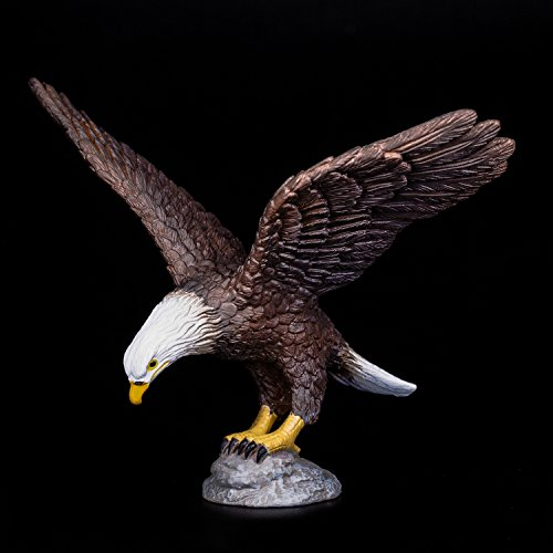 Collecta-Figura-guila-americana-88383-0-4