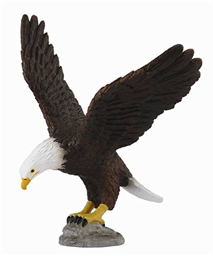 Collecta-Figura-guila-americana-88383-0
