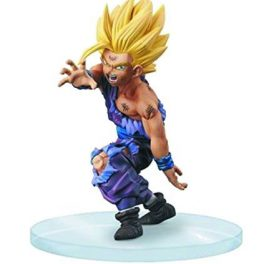 Dragon-Ball-Z-DRAMATIC-SHOWCASE-1st-season-vol1-Gohan-separately-0