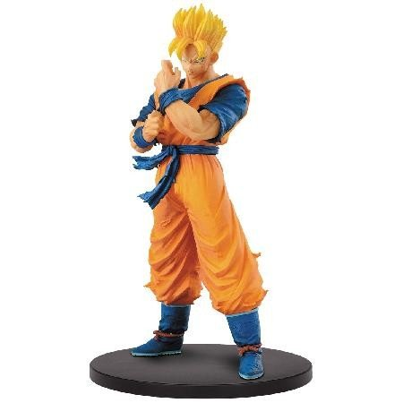 Dragon-Ball-Z-Resolution-of-Soldiers-vol6-Gohan-normal-0