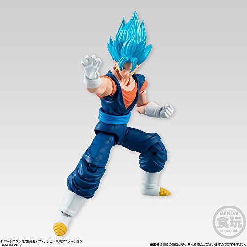Dragon-Ball-Z-Shodo-Super-Saiyan-Barduck-Action-figure-standard-0-0