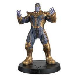 FIGURA-DE-RESINA-MARVEL-MOVIE-COLLECTION-ESPECIAL-THANOS-0