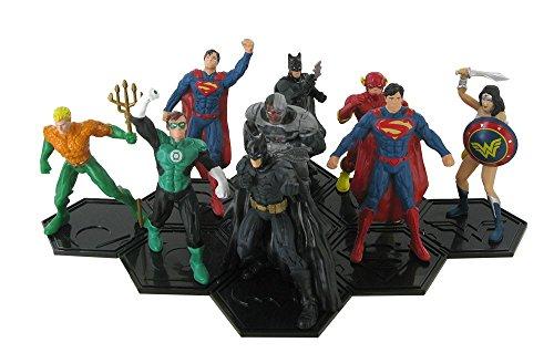Figuras-de-la-liga-de-la-justicia--Figura-Batman-puo-9-cm-DC-comics-Justice-league-liga-de-la-justicia-Comansi-Y99192-0-0