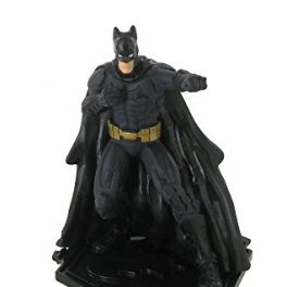 Figuras-de-la-liga-de-la-justicia--Figura-Batman-puo-9-cm-DC-comics-Justice-league-liga-de-la-justicia-Comansi-Y99192-0