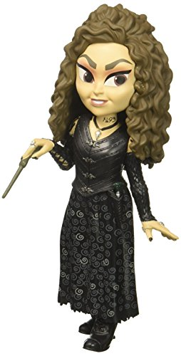 Harry-Potter-Figura-de-vinilo-Bellatrix-Lestrange-coleccin-Rock-Candy-Funko-14074-0