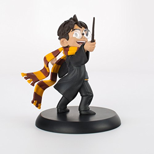 Harry-Potter-Harry-Potter-Q-Figura-0-2