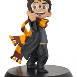 Harry-Potter-Harry-Potter-Q-Figura-0