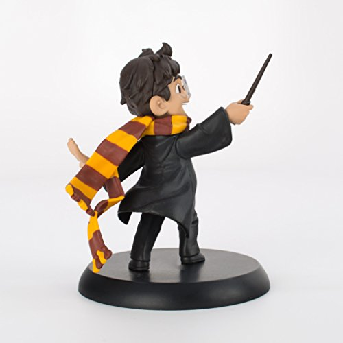 Harry-Potter-Harry-Potter-Q-Figura-0-3